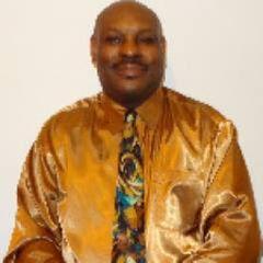 Teddie Jones S.