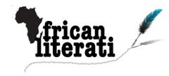 African Literati