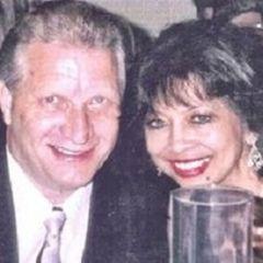 Lena & Gerry G.