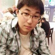 Guangmiao L.