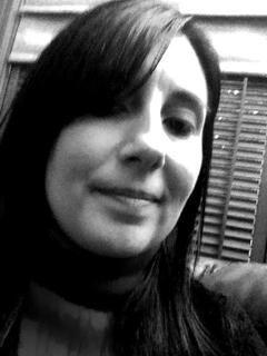 Jennifer Iacovelli B.
