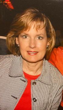 Martha M