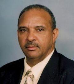Cornelius D.