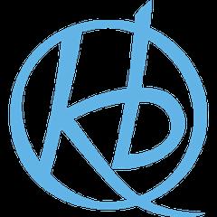 KBZen.ch