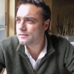Juan Pablo B.