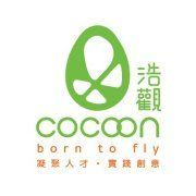 CoCoon H.
