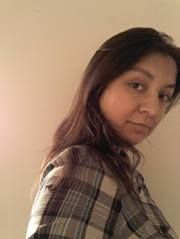 Francisca R.