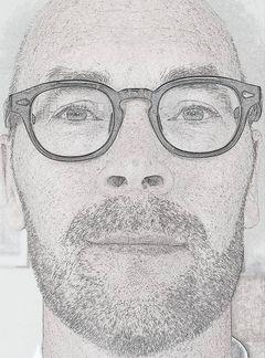 Henk van A.