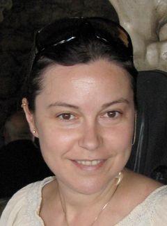 Ioana Moraru S.