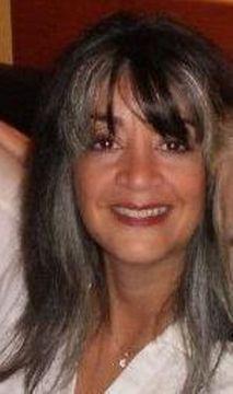 Sue Fernandes G.
