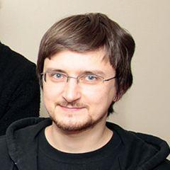 Emilis D.