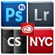 NYC Adobe User G.