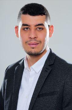 Mohamed-Salah C.