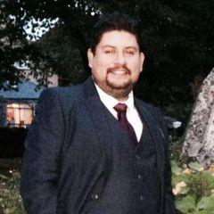 Hugo Proaño J.