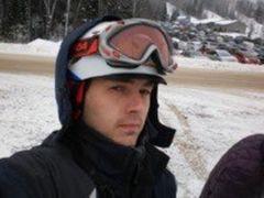 Aleksey T.