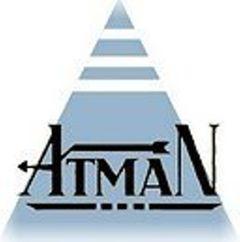 Atman P.