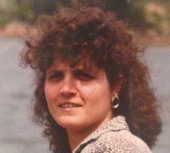 Germaine C.