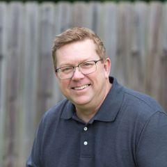 Rob L.