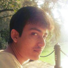 Aniruddha S.