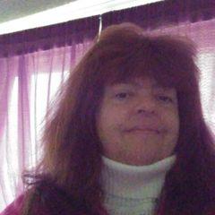 Janice K.