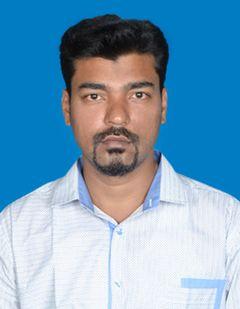 A Jahangeer B.