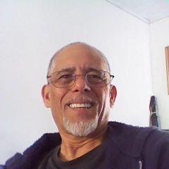 Miguel h.