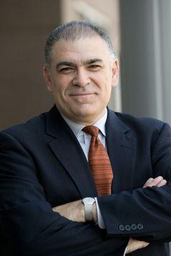 Rudy V.