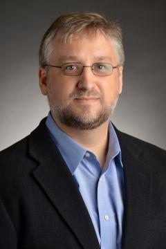 Derek H.