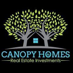 Canopy Homes L.