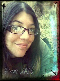 Dani M C.