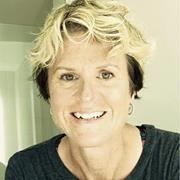 Ann-Marie H.