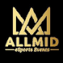 AllMid