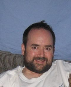 Mark R