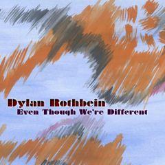Dylan R.