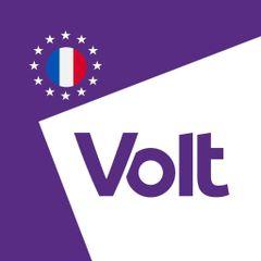 Volt-France E.