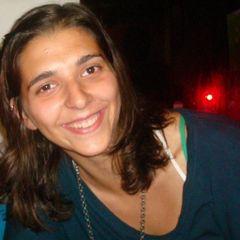 Ana A.