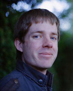 Matthew D.