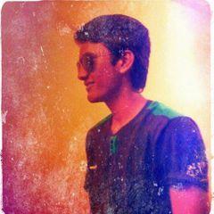 Smiley Karthik K.