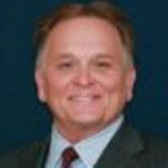 Lester L.