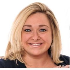 Jen W.