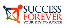 Successforever I.