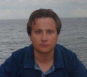 Vadim C.