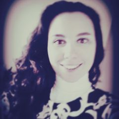Valentina Da S.