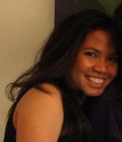 Betharia A.