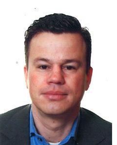 Geert V.