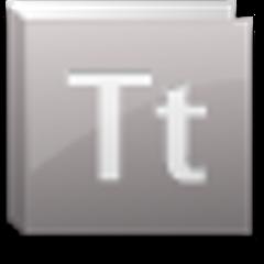 Tadaya T.