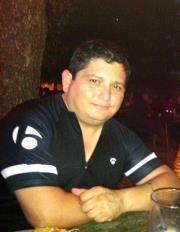 Eli Ramos R.