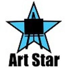 ArtStar