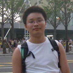 Junxiao S.