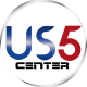 US5CENTER